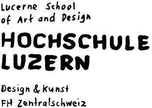 Lucerne School of Art and Design